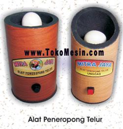 daffa news cara membuat alat penetas telur penetas telur otomatis alat