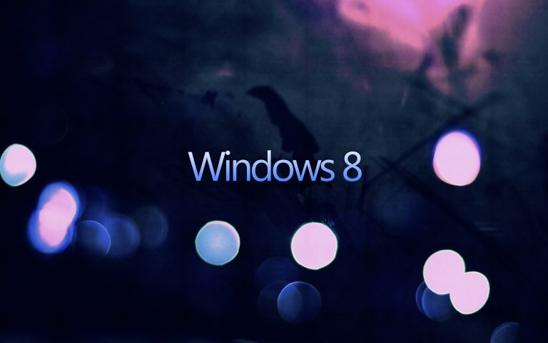 Index of wp contentuploads201302 windows 8 1 768x480g sciox Image collections