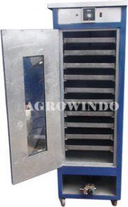 mesin oven pengering serbaguna (plat - besi) 3 agrowindo