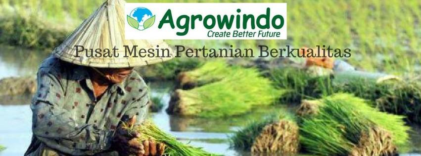 Agrowindo 1