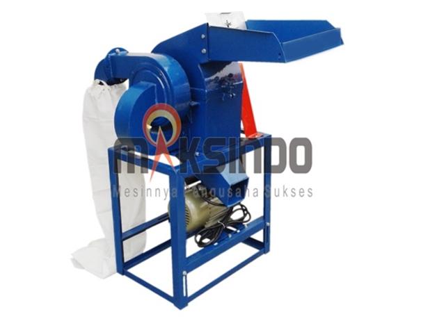 mesin-penepung-hammer-mill-listrik-agr-hmr20-1-agrowindo