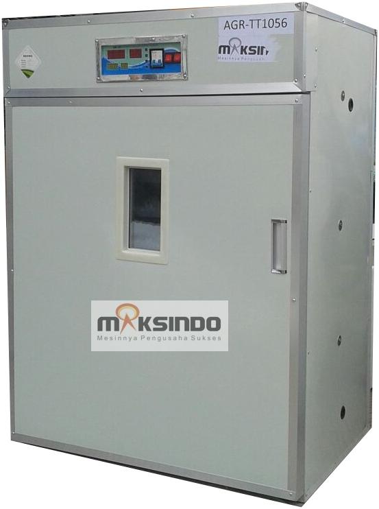 mesin-tetas-telur-industri-1056-butir-industrial-incubator-maksindo