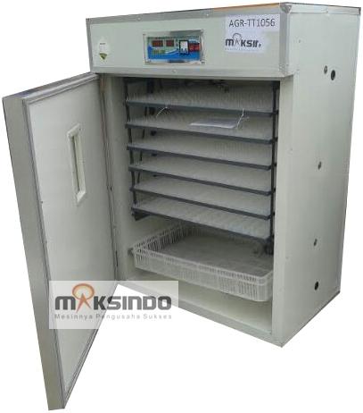 mesin-tetas-telur-industri-1056-butir-industrial-incubator2-maksindo