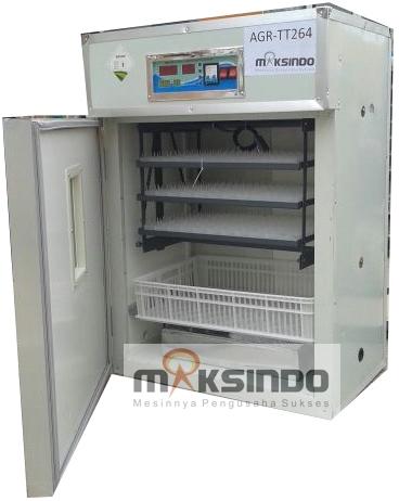 mesin-tetas-telur-industri-264-butir-industrial-incubator2-maksindo
