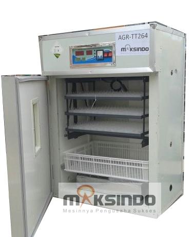 mesin-tetas-telur-industri-264-butir-industrial-incubator3-maksindo