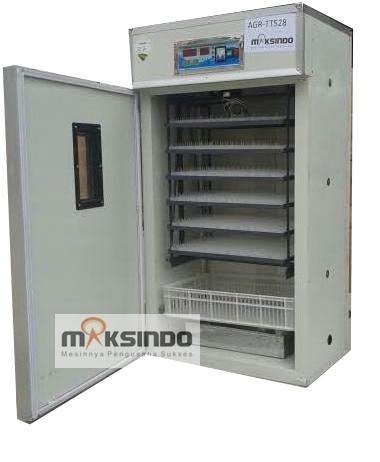 mesin-tetas-telur-industri-528-butir-industrial-incubator-maksindo