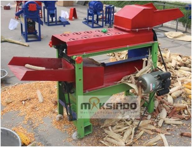 Pengupas-dan-Pemipil-Jagung-Listrik-JGU55-2-mesin-pertanian