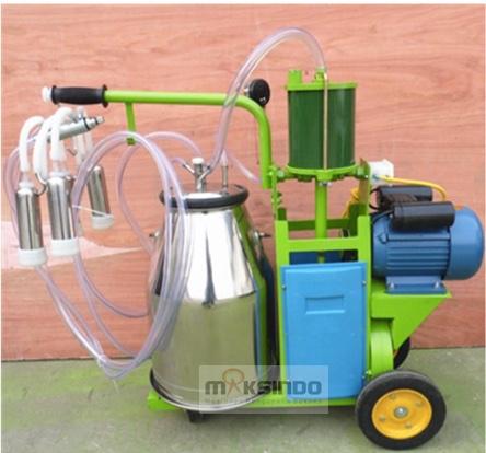 Mesin-Pemerah-Susu-Sapi-AGR-SAP01-1-mesin-pertanian