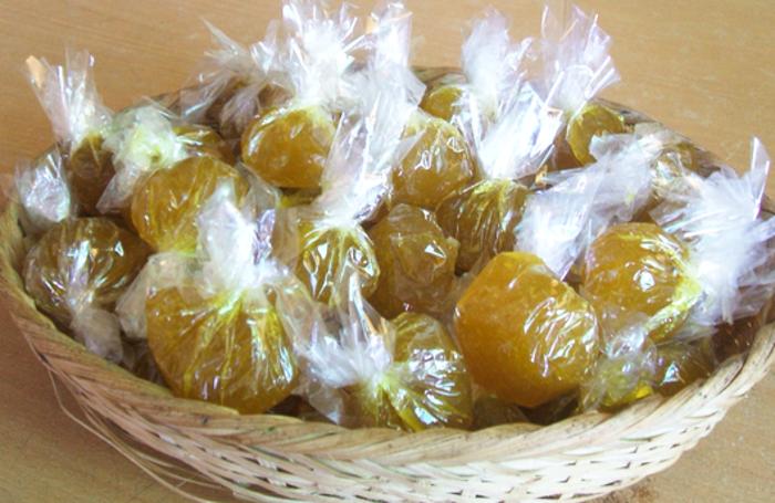 Image result for dodol nanas