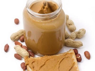 Yuk, Makan Selai Kacang Biar Langsing