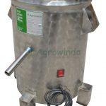 Mesin Spinner (Peniris Minyak) Agrowindo