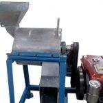 Mesin Penepung Serbaguna (Hammer Mill)
