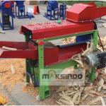 Mesin Pengupas Jagung (Listrik)-JGU55
