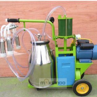 Mesin Pemerah Susu Sapi – AGR-SAP01