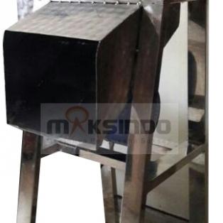 Mesin Suwir (cacah) Abon Daging – (AGRSW15)