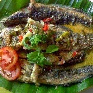 Peluang Usaha Gulai Ikan Lele dan Analisa Usahanya