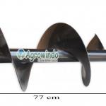 Pembuat Lubang Tanah Manual (AGR-PT61)