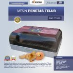 Mesin Penetas TelurAGR-TT12PL